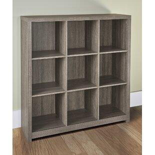 Premium Storage Cube Unit Bookcase