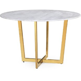 Lorrie Dining Table