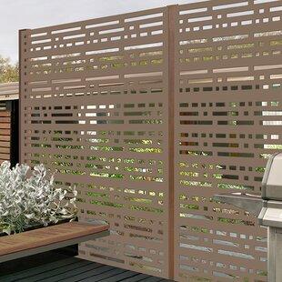 Outdoor Screen Enclosure | Wayfair