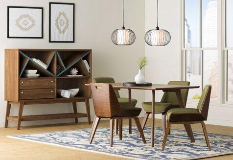 Modern U0026 Contemporary Dining Room Design