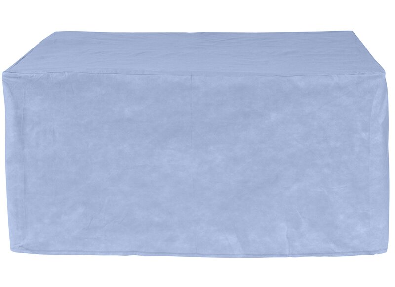 Budgeindustries all seasons square patio table cover reviews wayfair all seasons square patio table cover watchthetrailerfo