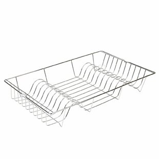 Drainer Dish Rack by Symple Stuff