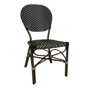 french cafe chairs. Save French Cafe Chairs
