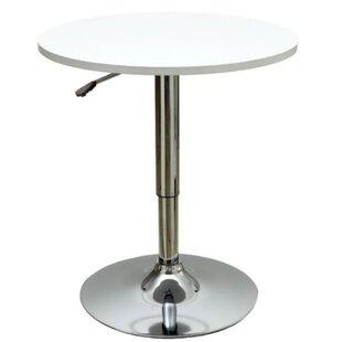 Deshazo Dining Table