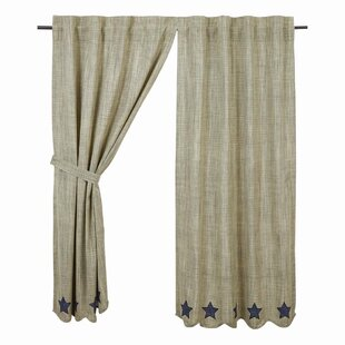 kitchen lavender swag lorraine for somerset tab curtains top country