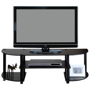 Tall Bedroom Tv Stand | Wayfair