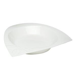 Clematis Soup Bowl (Set of 6)