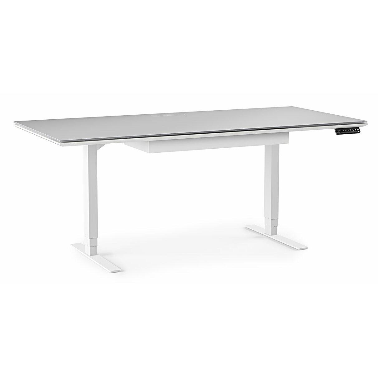 Centro Lift Standing Desk Allmodern
