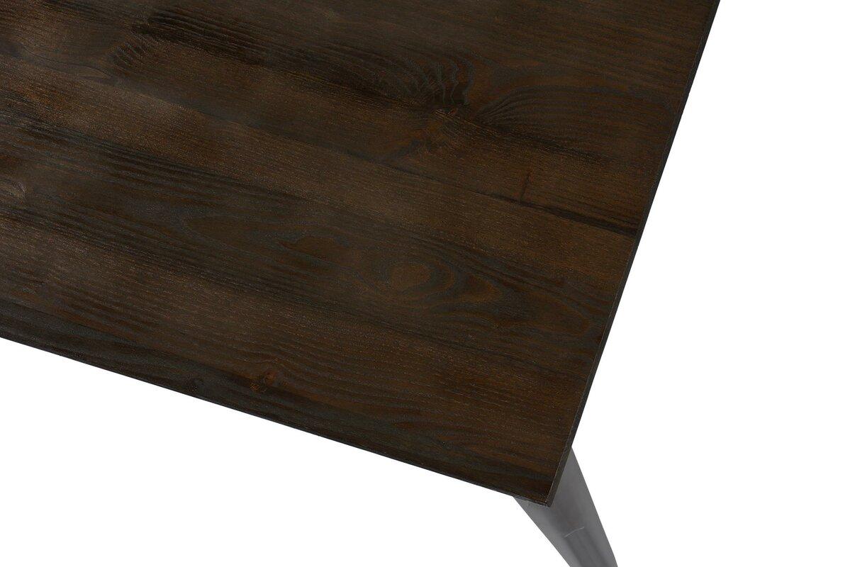 Trent Austin Design Fortuna 7 Piece Dining Set Amp Reviews