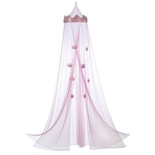 Remy Princess Bed Canopy