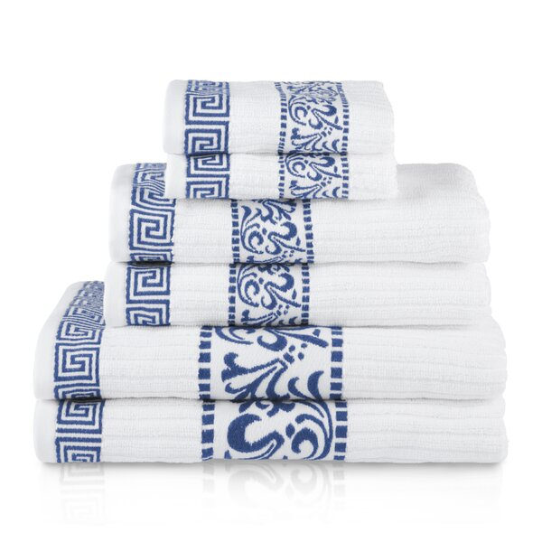 Bath Towels Towel Sets Joss Main