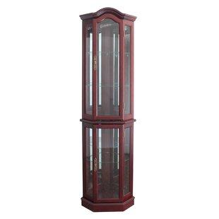 d9b1767688e2 Display Cabinets   China Cabinets