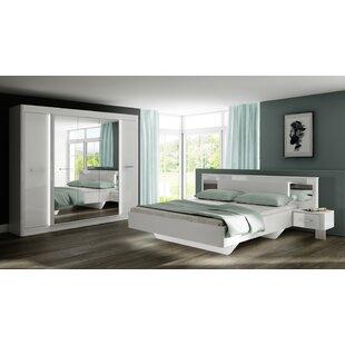 Schlafzimmer-Sets zum Verlieben | Wayfair.de