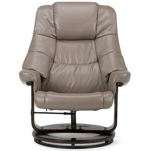ergonomic living room chairs. Ledi Manual Swivel Glider Recliner With Ottoman Ergonomic Recliners You ll Love  Wayfair