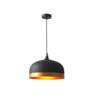 black vanity fullxfull listing fixtures bathroom fixture lighting modern farmhouse industrial light il sconce lamp wall lights