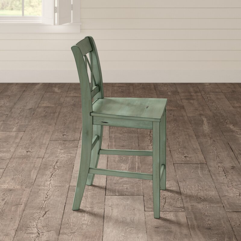 Wondrous Bolden 24 Bar Stool Inzonedesignstudio Interior Chair Design Inzonedesignstudiocom