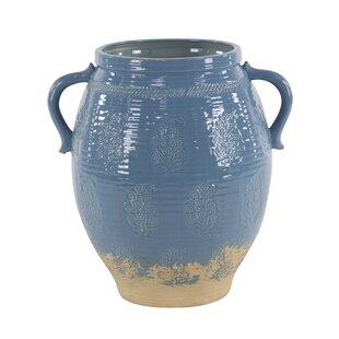 Ceramic Large Planters