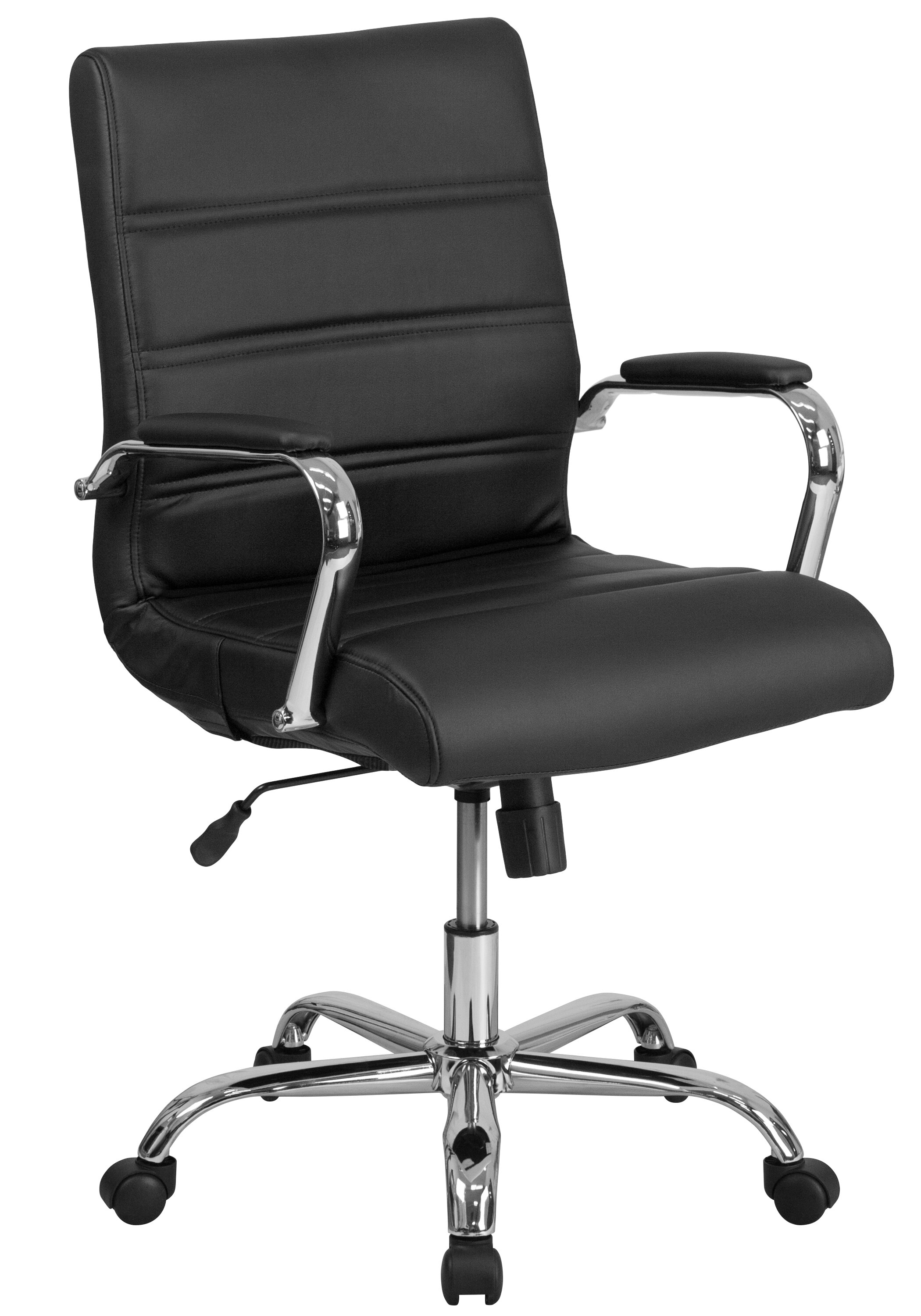 reviews downloads axia en classic archieven bma office ergonomics chair