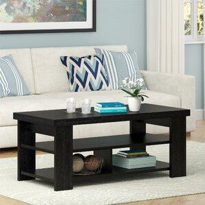 Viviene Coffee Table by Zipcode Design