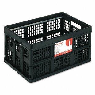 Filing/Storage Tote Storage Box