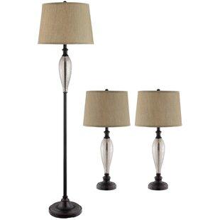 150 Watt Modern Floor Lamp Wayfair