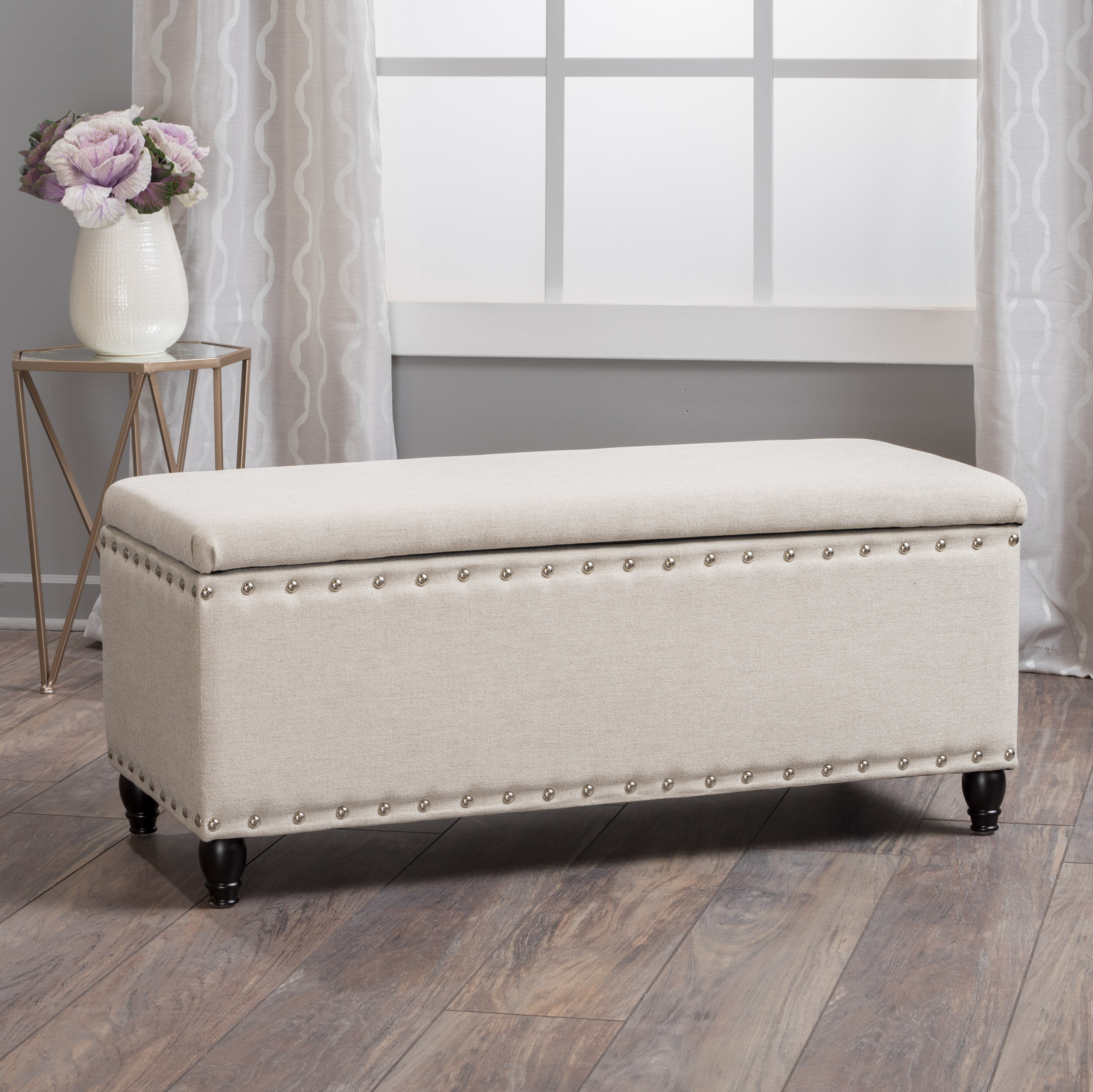 on low birch with photo full chest argos square size ottoman avalon rustic of storage teca outdoor white charming small bench stylecraft faux long simpli wicker trunk leather big shelf round underneath ikea target ottomans tufted and walmart box tray outside lots footrest home blue large deep