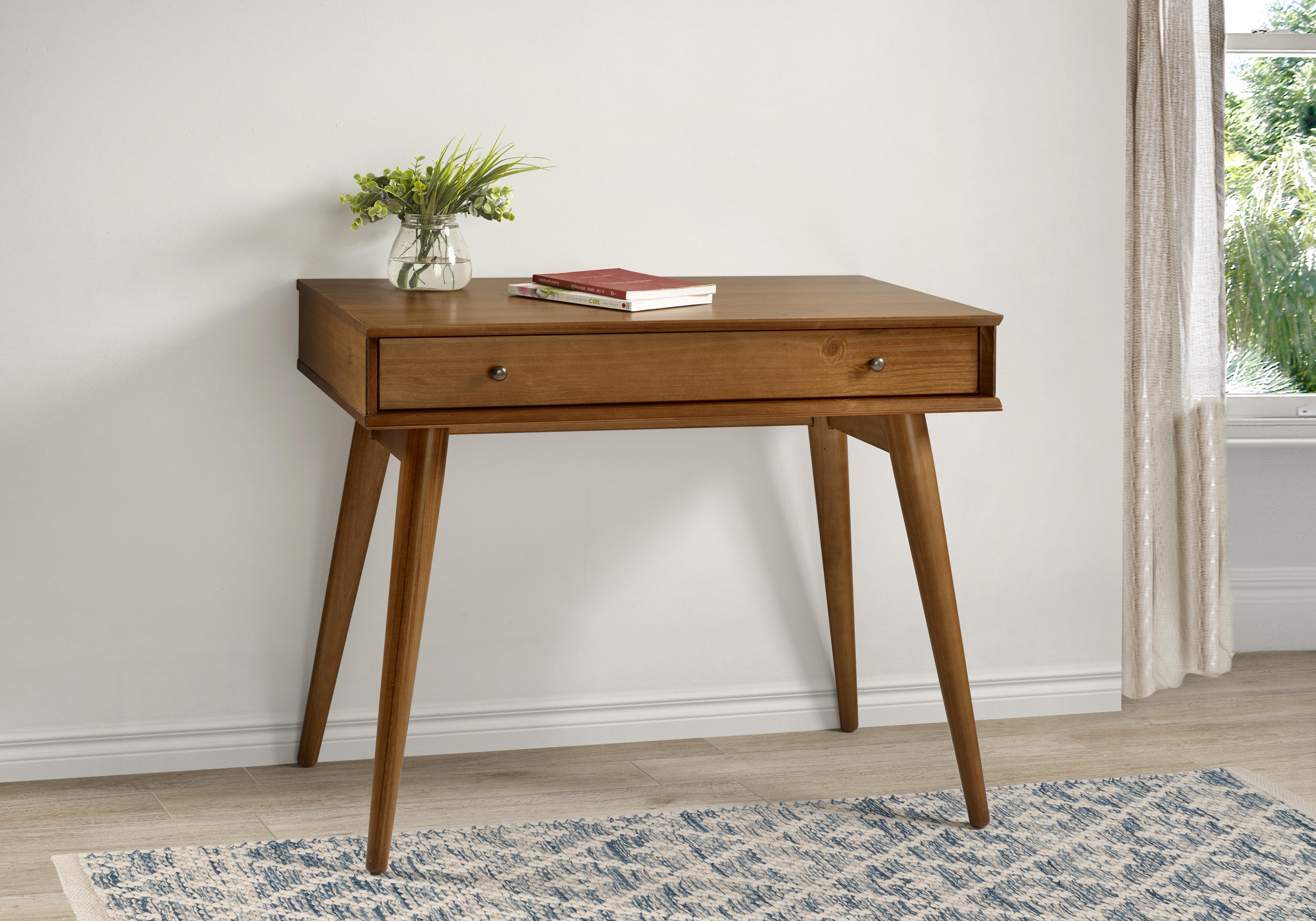 Remarkable Grady Solid Wood Desk Download Free Architecture Designs Scobabritishbridgeorg