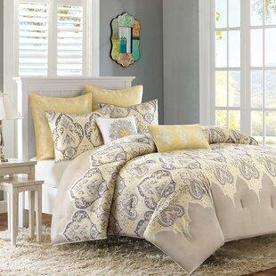opulent design cream bedding. Search results for  rose gold comforter sets Rose Gold Comforter Sets Wayfair
