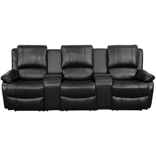 Theater Seating You\'ll Love in 2019 | Wayfair