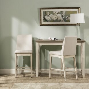 Kinsey Country 3 Piece Dining Set Read Reviews