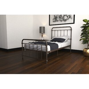 Full Size Bed Frame.Full Size Beds You Ll Love In 2019 Wayfair