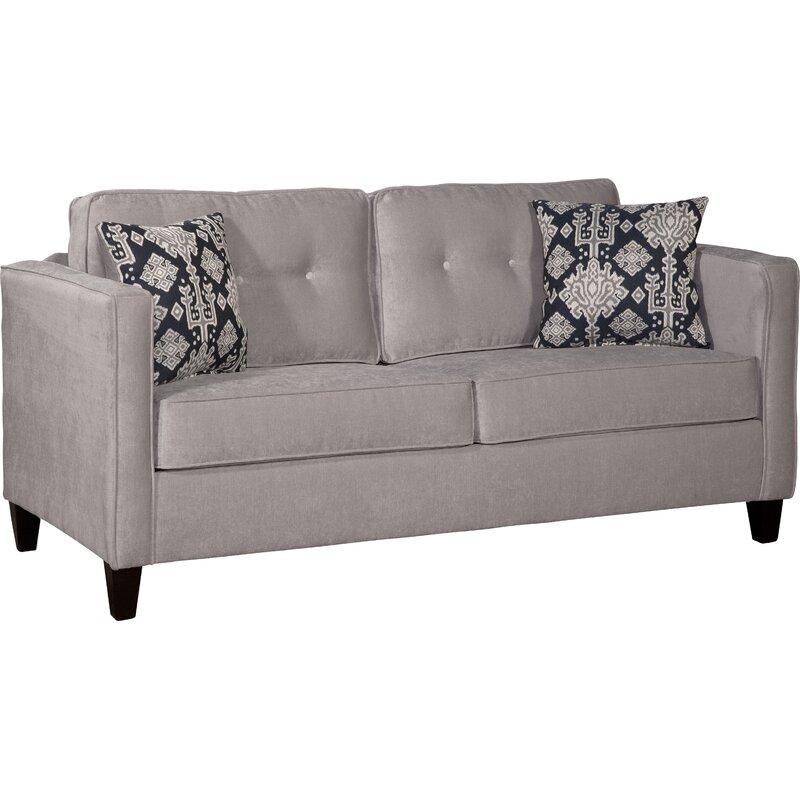 72 inch sleeper sofa – kandibur.info