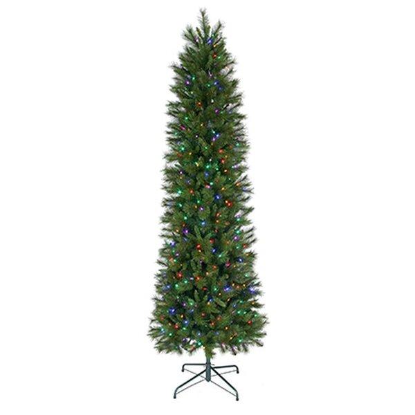 - Christmas Trees Joss & Main