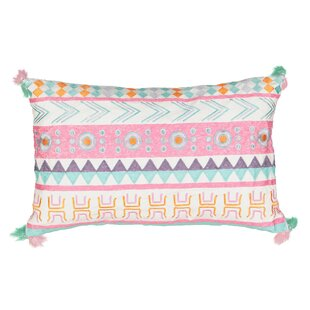 12 Inchx20 Bedding Hearty Decorative Lumbar Throw Pillow Cover Only For Couch,or Bed Modern Quality Design 100% Faux Leather Milo Lumbar