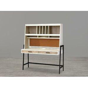 myRoom Hutch by SmartStuff Furniture