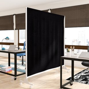 Don T Look At Me Privacy Room Divider