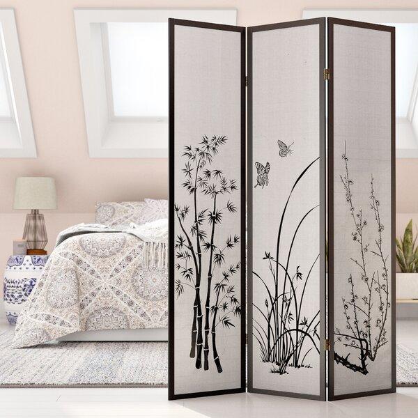 Beau Bloomsbury Market Anatolio Shoji Room Divider U0026 Reviews | Wayfair