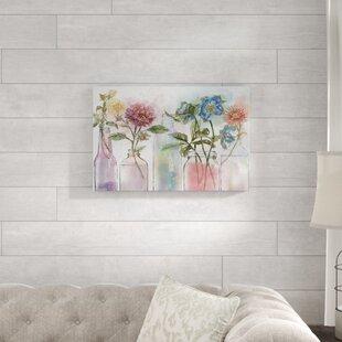 Paintings For Bedroom   Wayfair