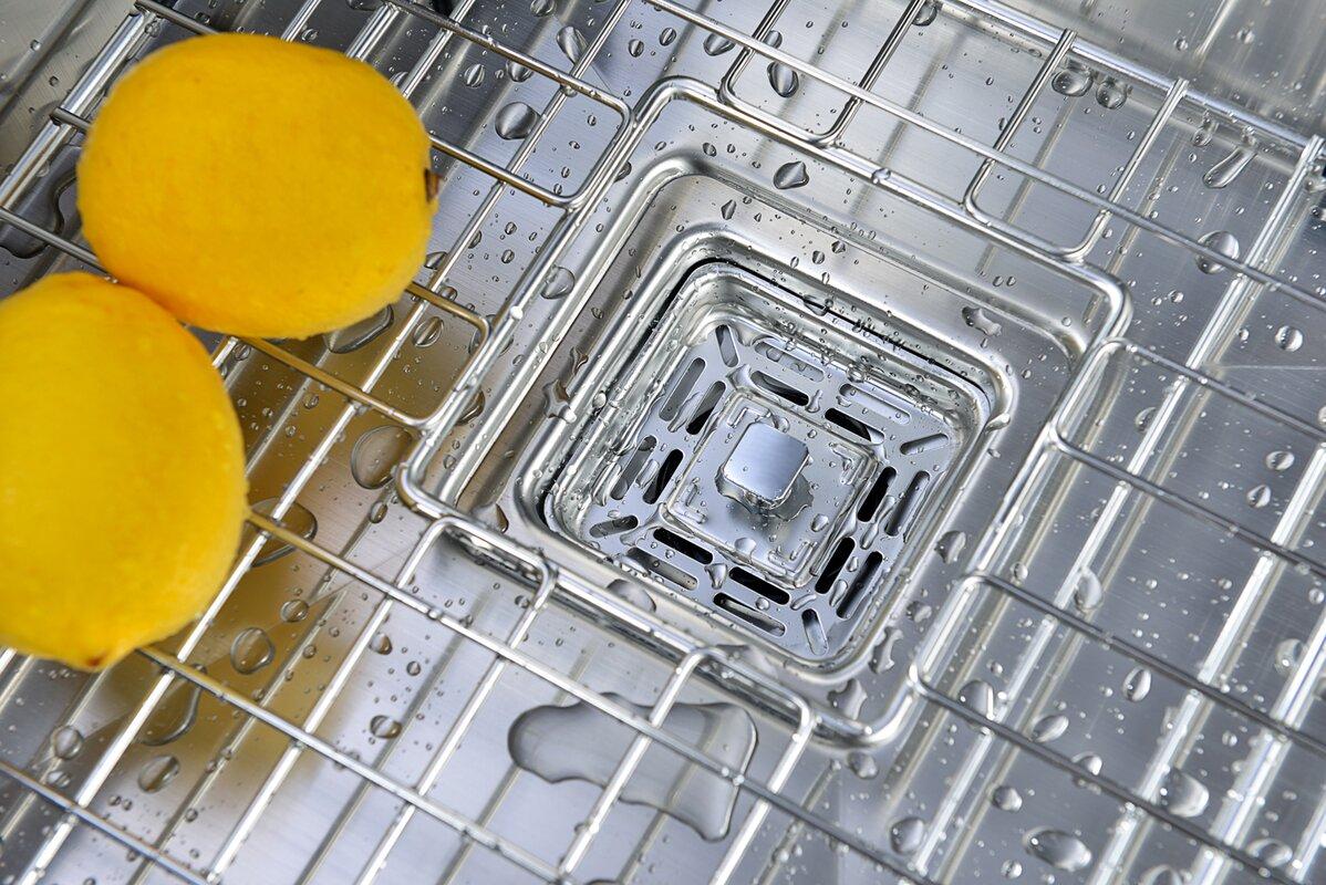 ... X Kitchen Sink On Bamboo Farmhouse Sink, 30 Kitchen Chair, 30 Kitchen  Windows, ...