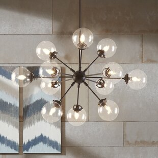 Modern contemporary chandeliers save aloadofball Images