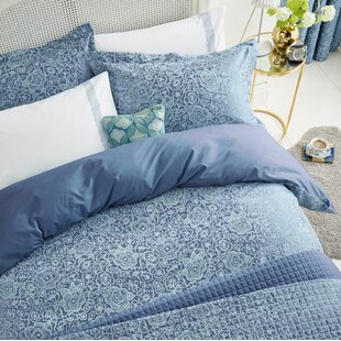 Bedding Sets Home Textile Aspiring Space Cosmos Bedding Sets Deep Blue Comfortable Bedroom Soft Home Textile Duvet Cover Quilt Cover Pillow Cases Bedclothes Comfortable Feel