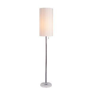 Battery operated floor lamps wayfair manly 60 floor lamp aloadofball Images