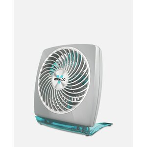 FIT Personal Air Circulator