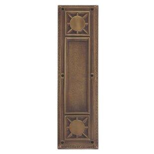 push door handles. Save To Idea Board Push Door Handles