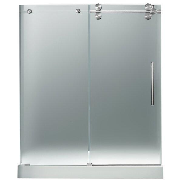 vigo shower doors. Vigo Shower Doors