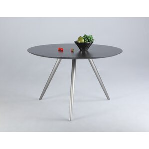 Marique Dining Table by Orren Ellis