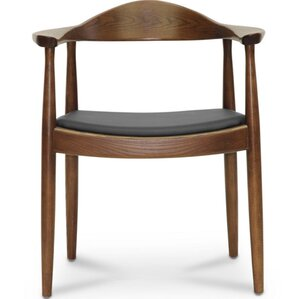 Downkillybegs Arm Chair by Langley Street