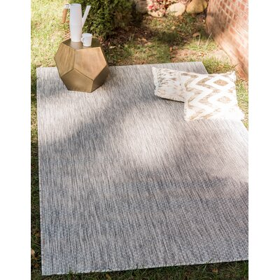 Outdoor Rugs Birch Lane