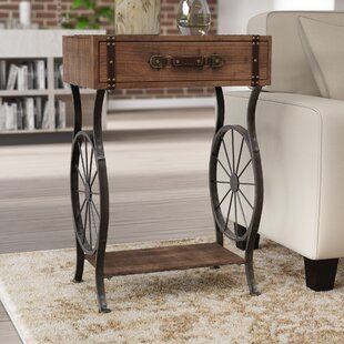 b4710899067b Sharell End Table with Storage