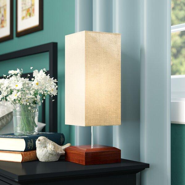 Minimalist Living Room Wayfair